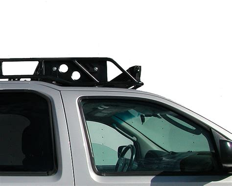 Nissan Xterra Roof Rack by Calmini Roof Rack Second Generation Nissan Xterra Forums