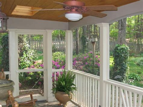 small screened back porch ideas porch designs for small houses small screened porch ideas
