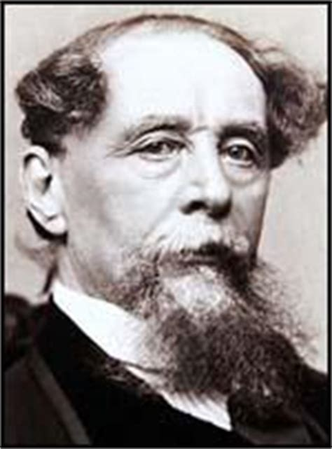 biography of poet charles dickens charles dickens biography 1860 1870