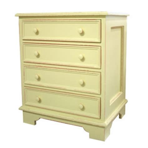 lowcountry bedside chest of drawers pacifichomefurniture