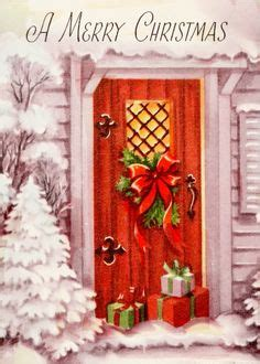 christmas door cliparts   clip art  clip art  clipart library