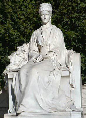Home 3 Sisi Samsak standbeelden sisi 3 standbeelden sisi elisabeth sisi nl