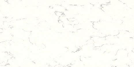 corian quartz stratus white cloud white zodiaq 174 dupont usa