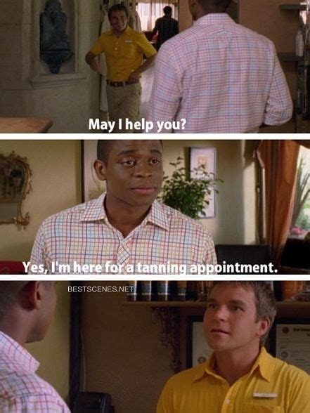 psych one of my favorite parts quot where are you going