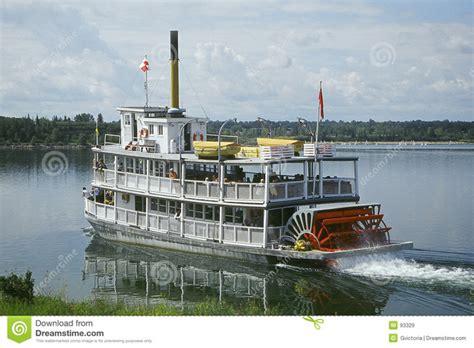 www barco de vapor inventos importantes en el mundo primera revoluci 243 n