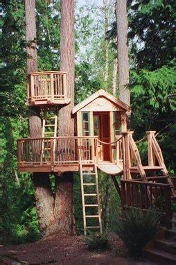 ultimate tree house plans ultimate tree house plans unique the ultimate tree forts new home plans design