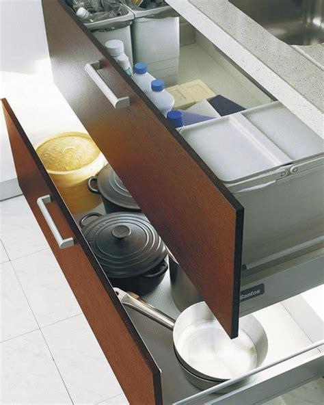 kitchen drawers ideas picture of kitchen drawer organization ideas