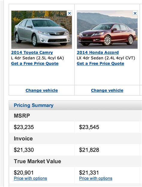 difference between toyota camry le and se the difference between toyota camry se ce le and xle