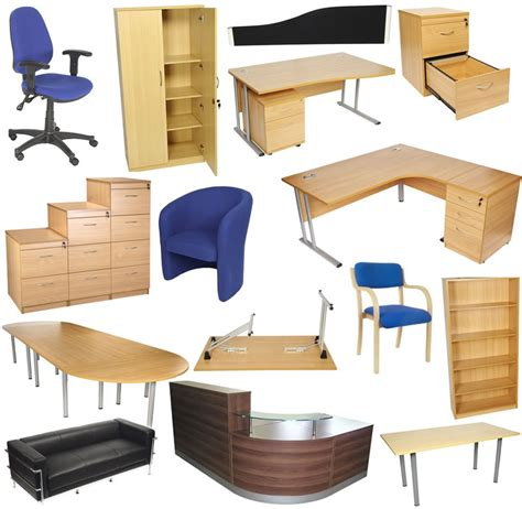 furniture items office furniture company bradford office desks office