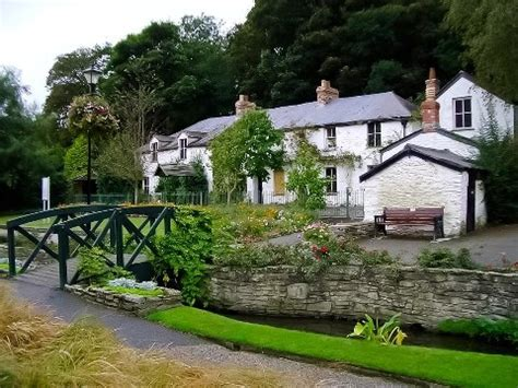 Faraway Cottage Cornwall by 1000 Images About Cornwall Plymouth On