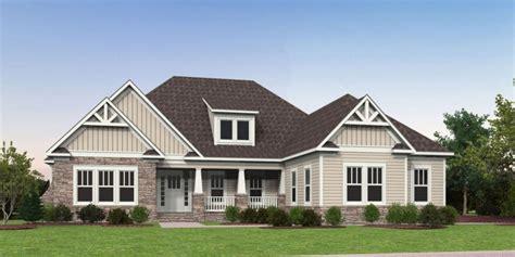 the corolla simply home custom home builders in virginia