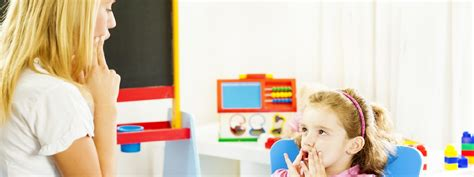 Study Room For Kids by Speech Amp Language Therapy University Of Strathclyde