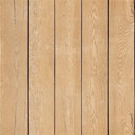clean wood woodplanksclean0080 free background texture south