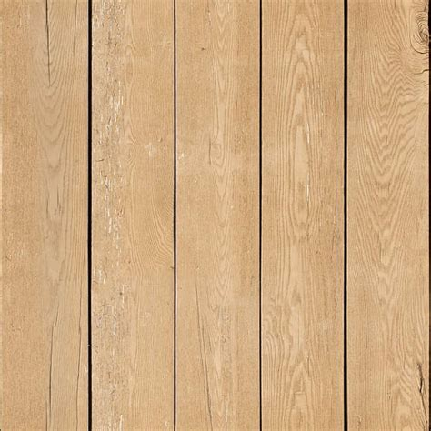 WoodPlanksClean0080   Free Background Texture   south