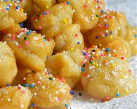cucina tipica siciliana ricette dolci di carnevale ricette tipiche siciliane e calabresi