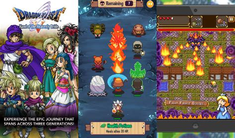 top rpg for android 15 best rpg for iphone and android 2015 edition