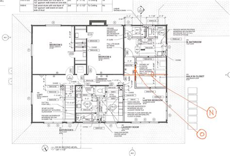 structural plans for my house structural plans for my house 28 images structural wood corporation placement