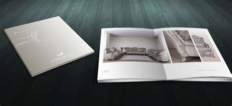 catalog design ideas furniture catalog design by jibghe on deviantart
