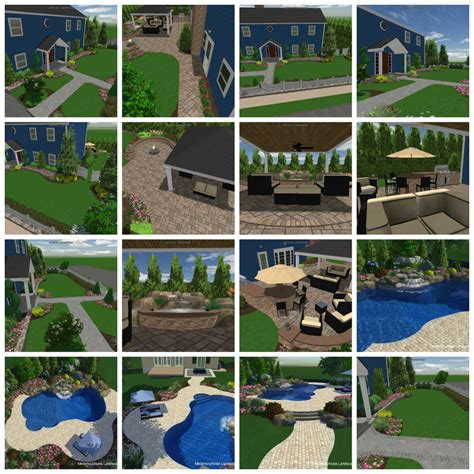 design your backyard virtually virtual backyard design 28 images 10 free garden and