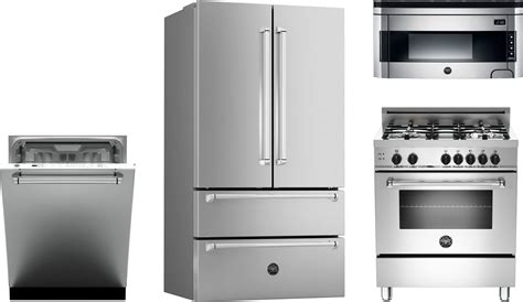 wolf kitchen appliance packages kitchen appliance packages with gas range meankitchen com