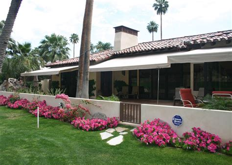 retractable awnings for cers window awnings phoenix 28 images sun shades phoenix az
