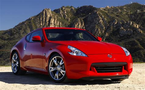 nissan sports car blue sport car nissan 370z wallpapers and images wallpapers