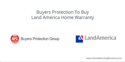 home protection plan review home warranty business plan house design ideas