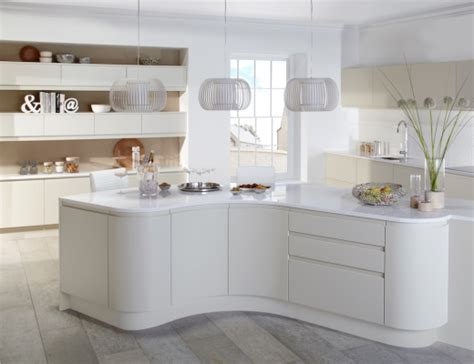 mulberry kitchen design kitchen fitter in east kilbride contemporary kitchen designers fitters based in east