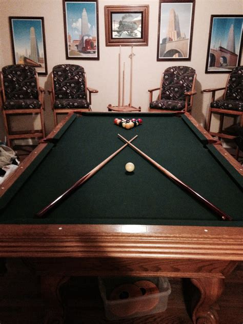 pool tables for sale dallas tx 8 olhausen seville pool table for sale in fort worth tx