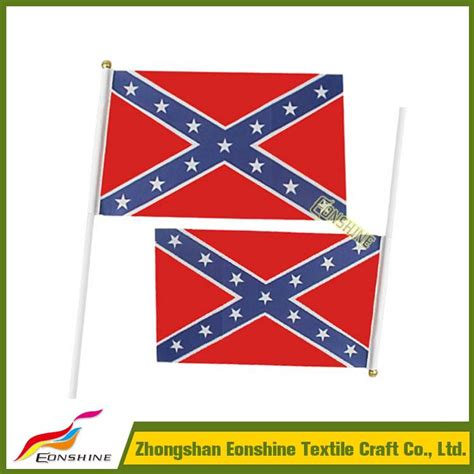 Confederate Flag Home Decor by 2016 Design Rebel Flag Fabric For Sale Buy Rebel Flag