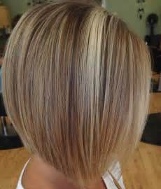 inverted bob hairstyle for 50 30 easy short hairstyles for women short hairstyles 2016