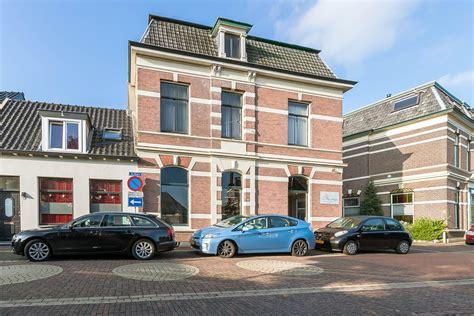 Winkels Hardinxveld Giessendam by Winkel Hardinxveld Giessendam Zoek Winkels Te Koop De