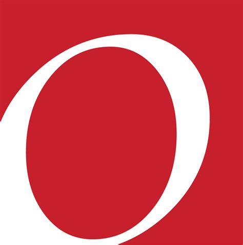 overstock com overstock sells produce