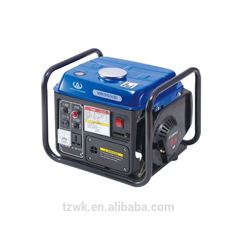 small home electric generators 28 images wholesale