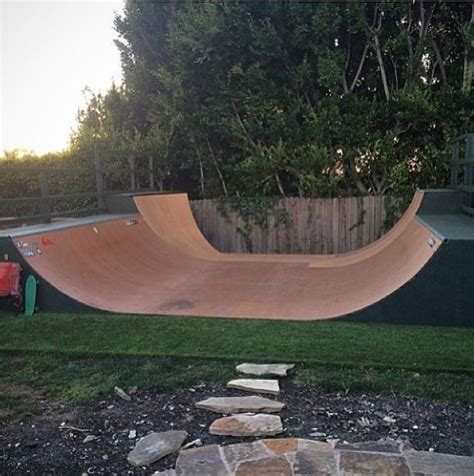 17 best images about skateboarding in the backyard or home