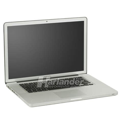 macbook pro mattes display apple macbook pro 15 quot i7 2720qm 2 2ghz 8gb 10035906