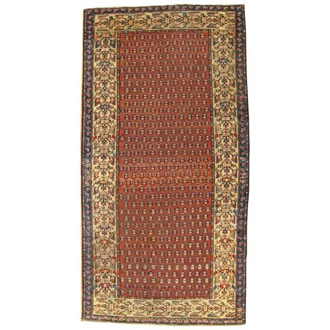 paisley rugs sale antique malayer rug with paisley motifs for sale at 1stdibs