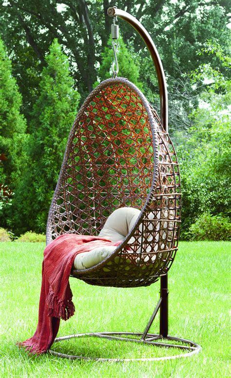 marvelous garden furniture decor ideas