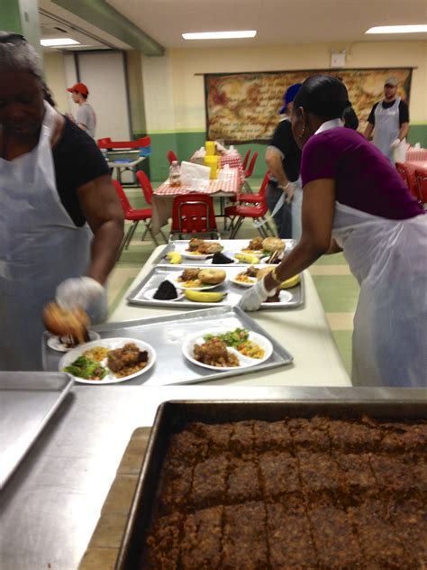 soup kitchens in long island 28 images soup kitchens