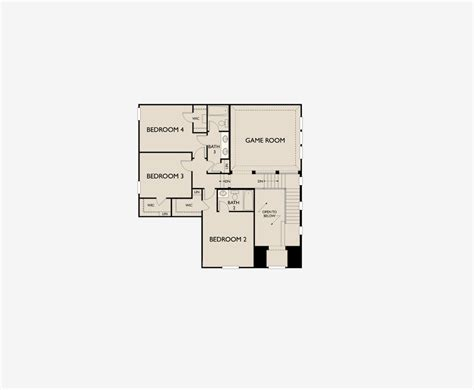 100 ashton woods floor plans laureate park ashton