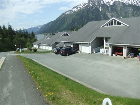 cover has a plan to solve the housing crisis with backyard granny take a survey to help juneau solve its housing issues