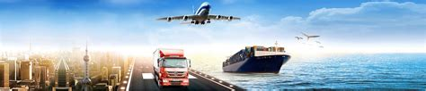 air freight forwarding companies freight forwarders in dubai