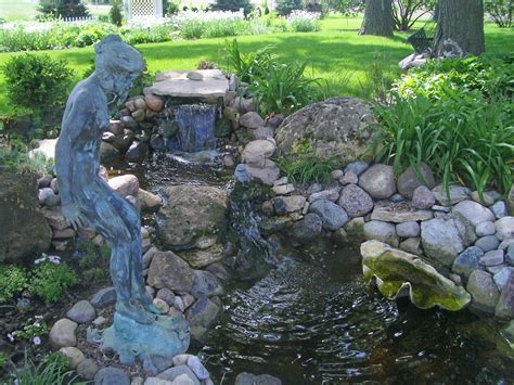 Landscape Definition Merriam Folsom Landscapers Help Clients Feel At Home In Their