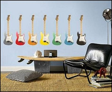 music decorations for home decorating theme bedrooms maries manor music bedroom