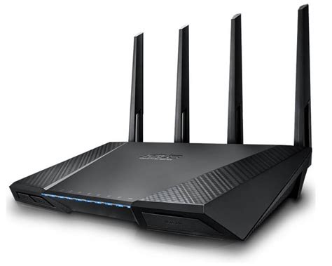 best router ddwrt top 5 best dd wrt routers for a vpn vpnftw