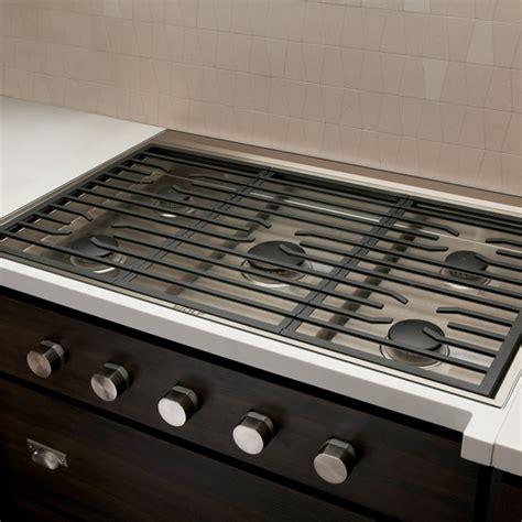 Wolf Gas Cooktop future product update trade resources sub zero wolf appliances