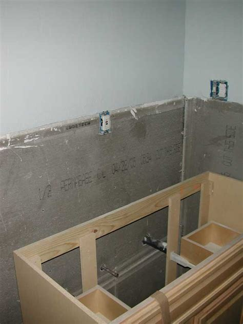 bathroom pdf plans to build bathroom cabinet plan pdf plans