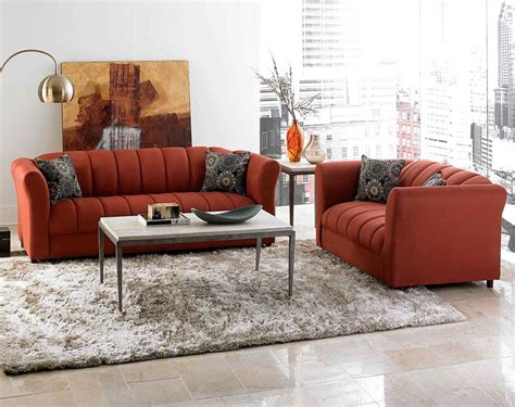 cheap red sofa sets red sofa sets for cheap infosofa co