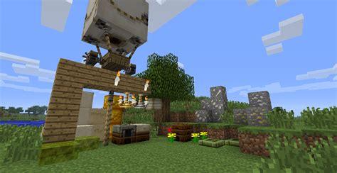 mod in minecraft com amazopack mod 9minecraft net