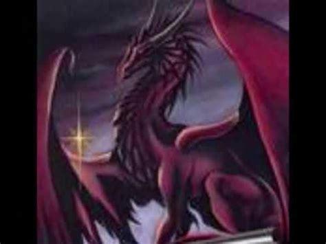film fantasy welt drachen die besten fantasy tiere der welt youtube